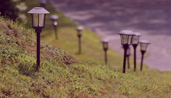 How to Make Solar Lights Last Longer